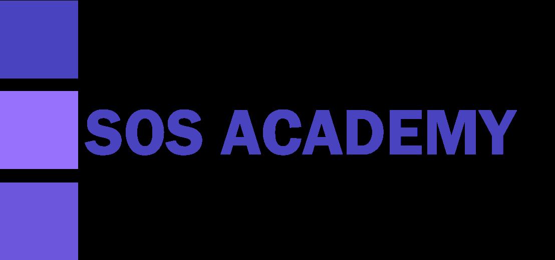 StackofStones Academy